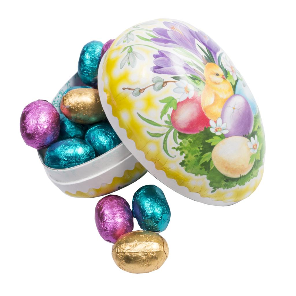 Bildresultat för påskägg